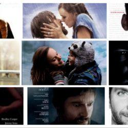 10 Filmów, które warto obejrzeć